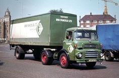 ncl parcels - Google Search Vintage Trucks, Old Trucks, Classic Trucks, Vans Classic, Old Lorries, Old Wagons, Van Car, British Rail, Classic Motors