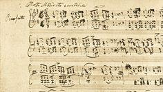 Schubert ❤ death and the maiden music