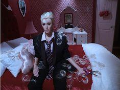 SADNESS: Barbie & Ken Behind The Scenes | Incredible Things