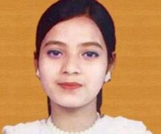 Ahmedabad: The Gujarat High Court on Wednesday reserved its order on a PIL filed by former top cop Julio Riberio challenging the appointment of P.P. Pandey, an accused in the Ishrat Jahan alleged fake shootout case, as state's in-charge Director General of Police. A division bench of Chief Justice R. Subhash Reddy and Justice V.M. Pancholi reserved the order in the PIL that challenged Pandey's ..  Read More