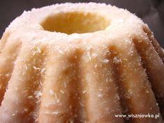 Doughnut, Recipies, Deserts, Peach, Cook, Cakes, Drink, Sweet Treats, Recipes