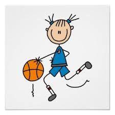 camiseta basquet infantil - Buscar con Google