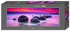 Panoramapuzzle - Heye Puzzle