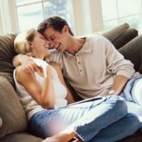Romance Ideas That Couple Should Master For Successful Marriage