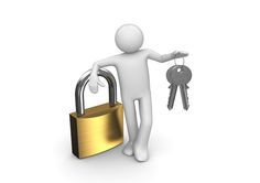 Know about quality locksmith service provider in perth known as Krazy Keys. Krazy Keys are the locksmith service provider in Perth. Contact us for more information. League Of Legends Elo, Locksmith Services, Business Contact, Perth, Cool Photos, Places To Visit, Personalized Items, Stuff To Buy, Leighton Meester