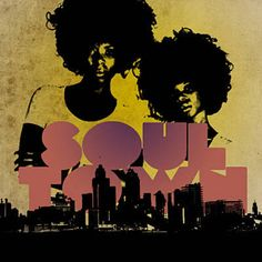 Tighten Up - Archie Bell & The Drells