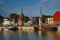 Schleswig-Holstein Germany