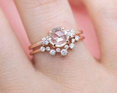 Stella-Diamond-ring-with-aster.jpg