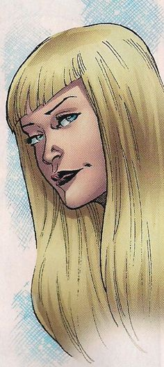 """The New Mutants """"Volume 3, Number 21"""" (January, 2011)"""