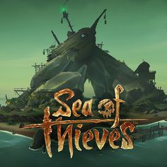 37 Best Sea of Thieves images in 2018   Videogames, Pirate