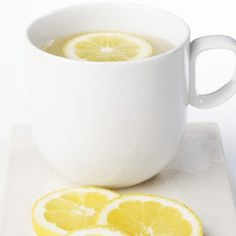 Lose More Weight By Drinking Lemon Water On A Keto Diet