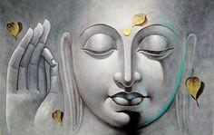 """Kinh Phật đã dạy rằng """"có đức mặc sức mà ăn"""". Các bậc thánh nhân xưa cũng đều nói rằng, """"Đức"""" kết nối, phối hợp trời và đất nên sẽ được Trời bảo hộ, trợ giúp. Xem thêm câu chuyện ý nghĩa: http://baihoccuocsong.net/nghe-thuat-song"""