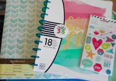 """Scrapbook Haul: Michaels and Target - May 2016"" http://www.scrapbookobsessionblog.com/scrapbook-haul-michaels-and-target-may-2016/"