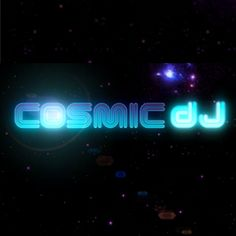 Cosmic DJ (By GL33k)  Set it off in the ultimate galactic battle of beats and drop the musical gauntlet against your friends to see who can become the legendary Cosmic DJ!
