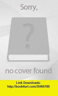 Calculus for Business Economics Life (9780139113970) Raymond Barnett , ISBN-10: 0139113975  , ISBN-13: 978-0139113970 ,  , tutorials , pdf , ebook , torrent , downloads , rapidshare , filesonic , hotfile , megaupload , fileserve