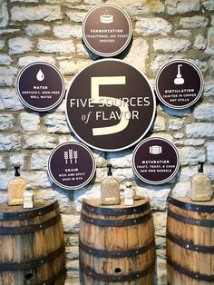 Woodford Reserve Distillery   ShesCookin.com