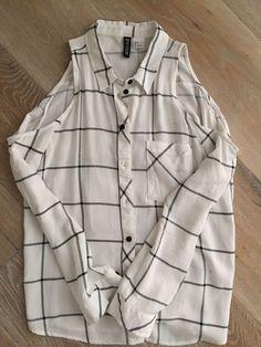 MÄDCHEN SPORT SET T Shirt 2 Shorts Adidas H&M 158 EUR 4,05