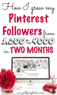 625cb2a732d Do you want to grow your Pinterest following but not sure where to start   Here s