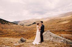 Colorado Mountaintop Wedding  Reception Venue: https://www.historicgeorgetown.org/Site_Rental.html