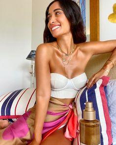 Silvia Bussade Braz (@silviabraz) • Fotos e vídeos do Instagram Silvia Braz, Foto E Video, Photo And Video, Bikini, Summer Looks, Summer Vibes, Instagram, Grande, Women