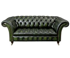 Sofa Direkt black tufted chesterfield sofa bed by per weiss chesterfield sofa