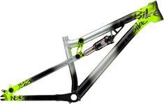 Bike Components, Bmx, Frame, Picture Frame, Frames, Hoop, Bicycle, Picture Frames