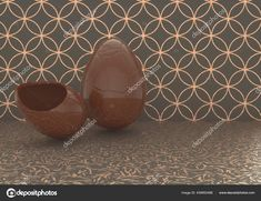Easter Egg Pattern, Easter Chocolate, Confectionery, Background Patterns, Easter Eggs, Stock Photos
