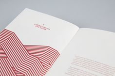 National Arts Council — Annual Report 2014 on Behance