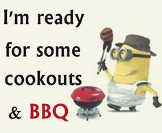 Cute Funny Minion captions (02:28:19 PM, Wednesday 24, June 2015 PDT) – 10 pics #funny  #lol  #humor  #minions  #minion  #minionquotes  #minionsquotes   #despicableMe   #quotes #quote  #minioncaptions #jokes #funnypics