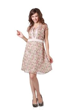 becb3655200 Need An Affordable Maternity Dress For Special Occasions