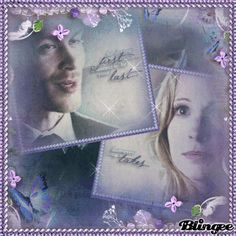 """Caroline and Klaus: """"He is your first love. I intend to be your last love. Klaus And Caroline, Love Pictures, Love Art, Photo Editor, First Love, Animation, Free, First Crush, Puppy Love"""