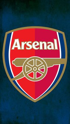 Arsenal Football Club http://#soccer http://#sports