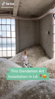 Travel List, Travel Goals, Travel Guide, Fun Places To Go, Beautiful Places To Travel, Dandelion Art, Travel Alone, Trip Planning, Adventure Travel