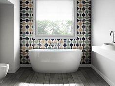 Vasche Da Bagno Quadrate Dimensioni : Vasche da bagno quadrate archiproducts