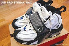 Картинки по запросу pro streak max