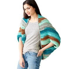 815 Best Knit Amp Crochet Images In 2019