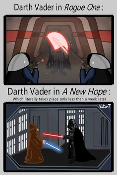 Darth Vader can get tired from going so long without his bubble bath… - Star Wars Simbolos Star Wars, Nave Star Wars, Star Wars Jokes, Star Wars Facts, Star Wars Fan Art, Star Wars Rebels, Disney Star Wars, Images Star Wars, Star Wars Pictures