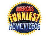 America's Funniest Home Videos - Wikipedia, the free encyclopedia