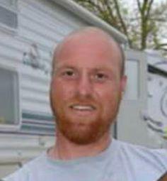 Missing Man in Red Deer, Alberta – Cecil James Alberta, 32