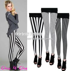 Cheap hosiery lingerie, Buy Quality hosiery directly from China hosiery leg Suppliers: start173814286355116L29 2013 Hot Sale Celebrity Style 80s Shiny Neon MUS $8.93P24 2013 Celebrity Style Plus Size S M