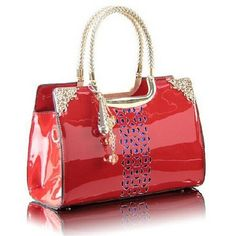 2014 dámske kabelky originálne patent kožené kabelky módne ženy messenger  tašky značky vláčiť vzory Spojka taška cb7b8cec45d