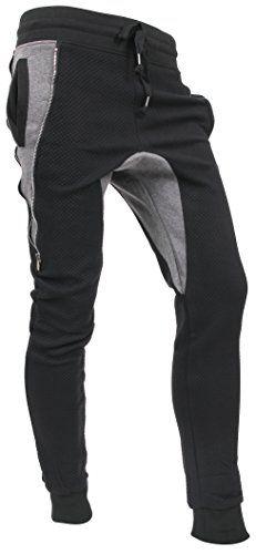 New Moda Hombre Casual Outfits Pants Ideas Mens Jogger Pants, Mens Sweatpants, Fleece Joggers, Men Pants, Casual Jeans, Casual Outfits, Men Casual, Fashion Joggers, Mens Fleece