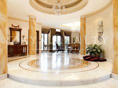 P Fond Villa, Palm Jumeirah, Dubai. Zaya Realty · Dubai Luxury Homes