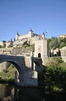 Book your tickets online for San Martin Bridge, Toledo: See 887 reviews, articles, and 555 photos of San Martin Bridge, ranked No.5 on TripAdvisor among 110 attractions in Toledo.