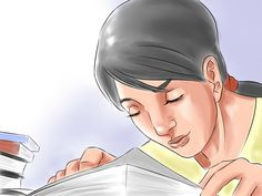 How to Create Study Guides -- via wikiHow.com