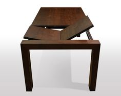 Tables, Furniture, Home Decor, Stains, Closet Ideas, Dark, Moving Out, Essen, Mesas