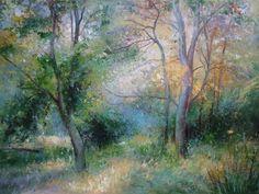 Zoltai Attila Painting, Attila, Painting Art, Paintings, Painted Canvas, Drawings