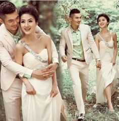 royal Luxury Diamond Bra straps oversized carved trailing mermaid romantic celebrity wedding dresses plus size