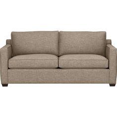 13 best sleeper sofas images daybeds sleeper sofas sofa beds rh pinterest com