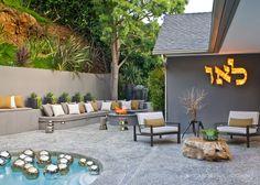 Beverly Hills, CA - JeffAndrews-Design.com